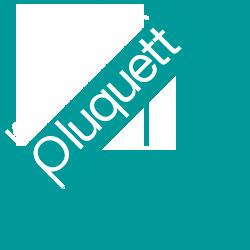 Küchenatelier Pluquett Logo