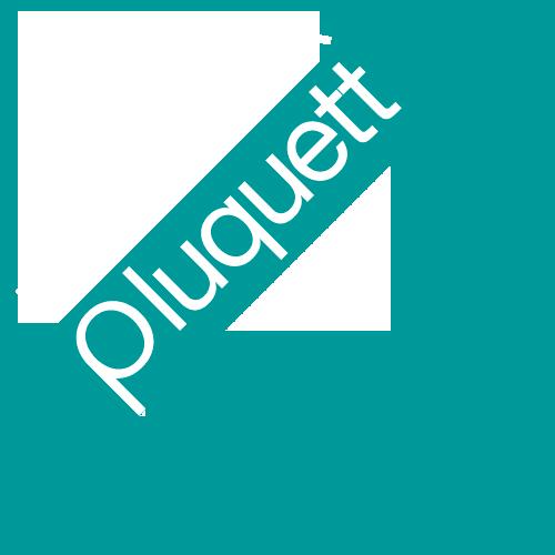 Küchenatelier Pluquett Retina Logo